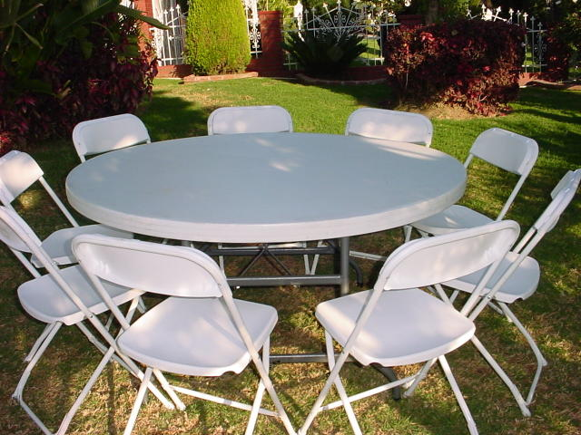 table and chair rentals: kids table and chairs silver spring md